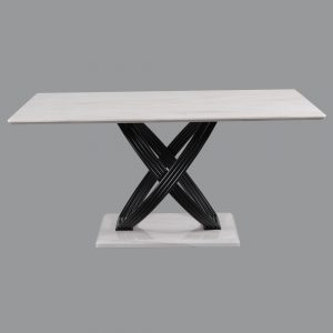 Catania Dining table