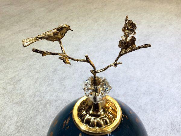 Decorative Ornament