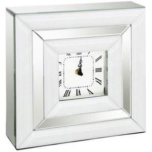 London White Clock