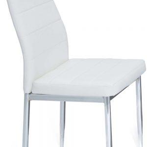 Maxi Chair White