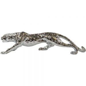 Leopard Small