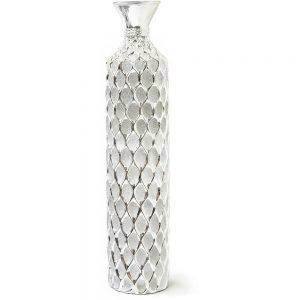 Diamond Vase Large