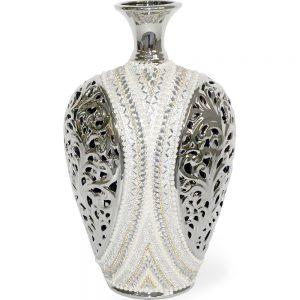 Sicillian Medium Vase