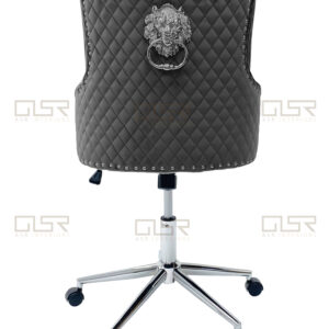 Majestic Office Chair